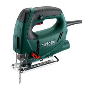 Metabo | Cheap Tools Online | Tool Finder Australia Jigsaws steb 80 quick cheapest price online
