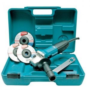 Makita | Cheap Tools Online | Tool Finder Australia Angle Grinders ga5030kx best price online