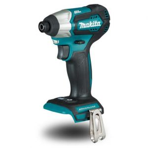 Makita | Cheap Tools Online | Tool Finder Australia Impact Drivers dtd155z lowest price online