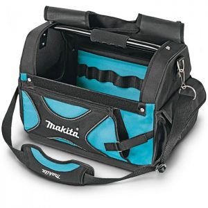 Makita | Cheap Tools Online | Tool Finder Australia Tool Bags p-79946 cheapest price online