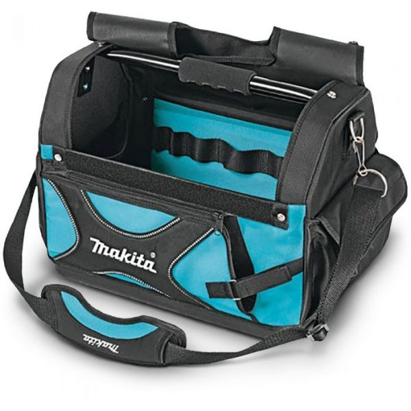 Makita | Cheap Tools Online | Tool Finder Australia Tool Bags p-79946 lowest price online