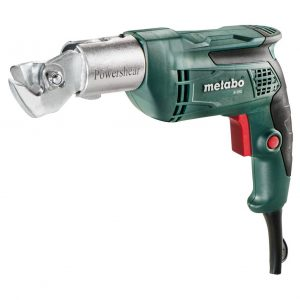 Metabo | Cheap Tools Online | Tool Finder Australia Shears b 650 powershear lowest price online