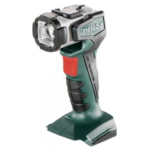 Metabo | Cheap Tools Online | Tool Finder Australia Lighting ula-14-4-18-led best price online