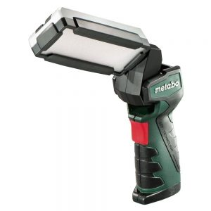 Metabo | Cheap Tools Online | Tool Finder Australia Lighting powermaxx-sla-led best price online