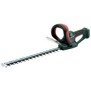 Metabo | Cheap Tools Online | Tool Finder Australia Hedge Trimmers ahs-18-55-v best price online