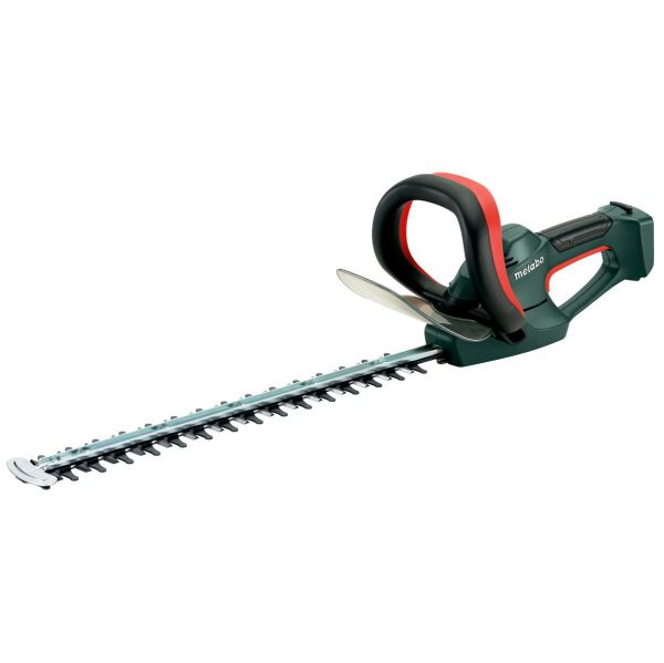 Metabo | Cheap Tools Online | Tool Finder Australia OPE ahs-18-55-v cheapest price online