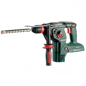 Metabo | Cheap Tools Online | Tool Finder Australia Rotary Hammers kha-36-18-ltx-32 best price online