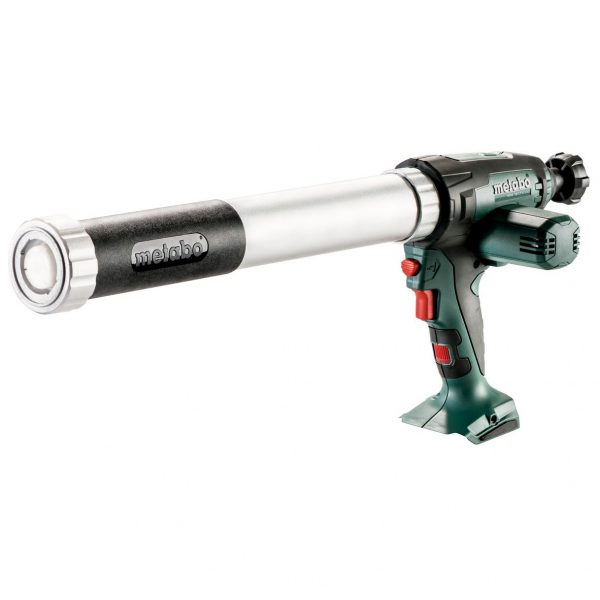 Metabo | Cheap Tools Online | Tool Finder Australia Caulking Guns kpa-18-ltx-600 lowest price online