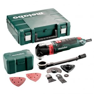 Metabo | Cheap Tools Online | Tool Finder Australia Multi Tools mt 400 quick best price online