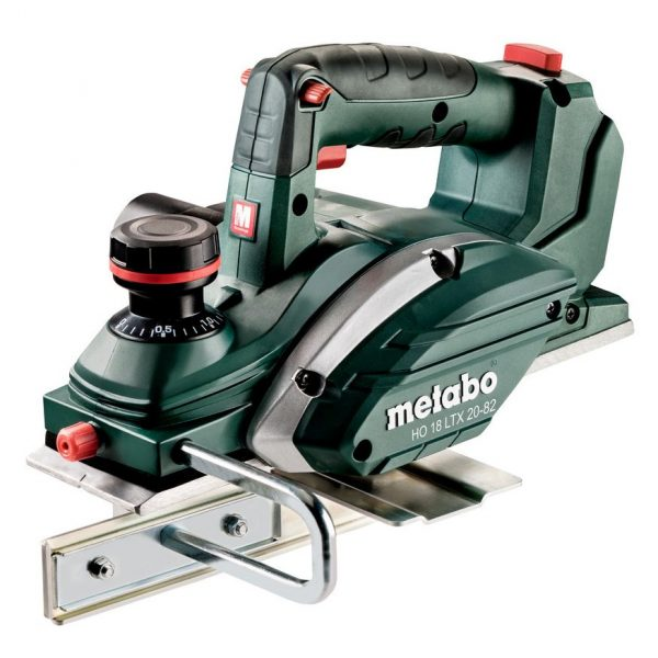 Metabo | Cheap Tools Online | Tool Finder Australia Planers ho-18-ltx-20-82 best price online