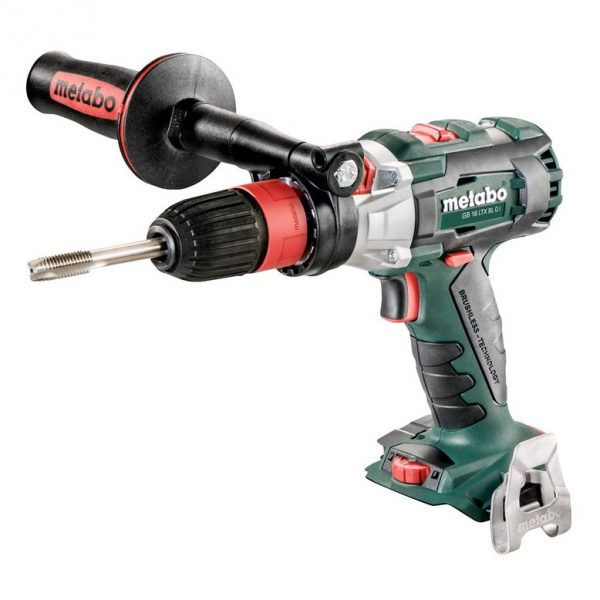 Metabo | Cheap Tools Online | Tool Finder Australia Drills 603828890 best price online