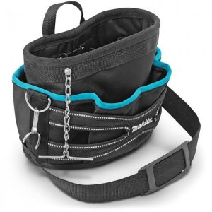 Makita | Cheap Tools Online | Tool Finder Australia Tool Bags p-72045 best price online