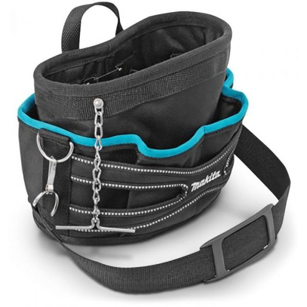 Makita | Cheap Tools Online | Tool Finder Australia Tool Bags p-72045 lowest price online