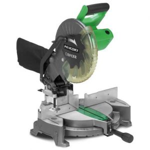 Hikoki | Cheap Tools Online | Tool Finder Australia Mitre Saws c10fce2(H1Z) lowest price online