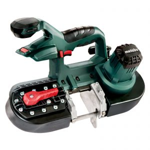 Metabo | Cheap Tools Online | Tool Finder Australia Band Saws mbs-18-ltx-2.5 cheapest price online