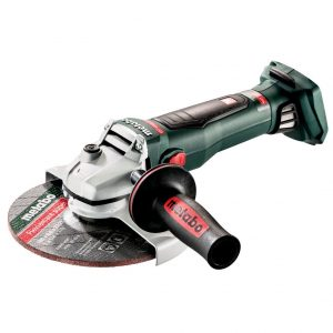 Metabo | Cheap Tools Online | Tool Finder Australia Grinders wb-18-ltx-bl-180 best price online