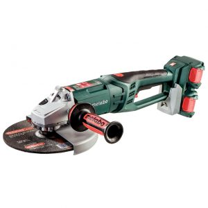 Metabo | Cheap Tools Online | Tool Finder Australia Grinders wpb-36-18-ltx-bl-230 best price online