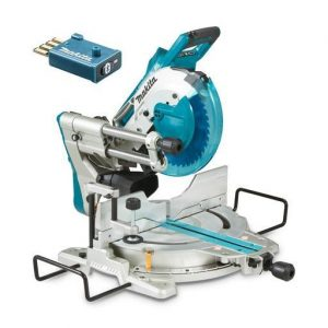 Makita | Cheap Tools Online | Tool Finder Australia Mitre saws dls111zu cheapest price online