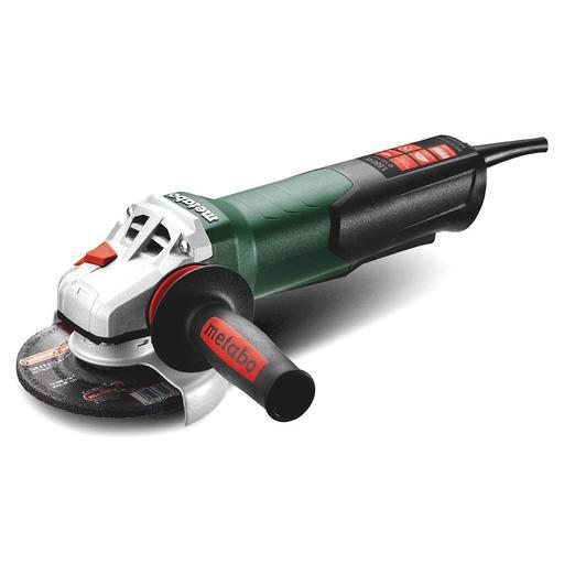 Metabo | Cheap Tools Online | Tool Finder Australia Angle Grinders wep 15-125 quick best price online