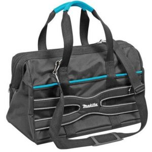 Makita | Cheap Tools Online | Tool Finder Australia Tool Bags p-71990 lowest price online