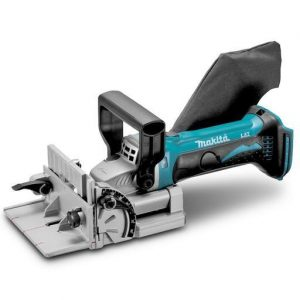 Makita | Cheap Tools Online | Tool Finder Australia Biscuit Joiners dpj180z cheapest price online