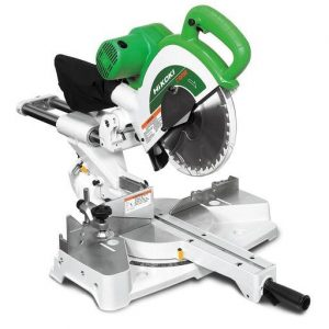 Hikoki | Cheap Tools Online | Tool Finder Australia Mitre Saws c10fsb(H1Z) lowest price online