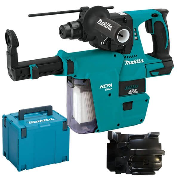 Makita | Cheap Tools Online | Tool Finder Australia Rotary Hammers dhr242zjv best price online