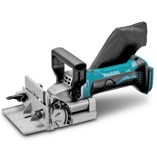 Makita | Cheap Tools Online | Tool Finder Australia Biscuit Joiners dpj180z lowest price online