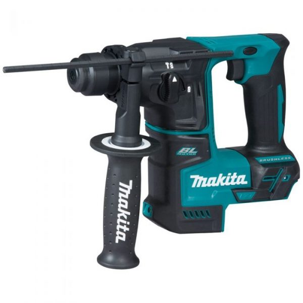 Makita | Cheap Tools Online | Tool Finder Australia Rotary Hammers dhr171z lowest price online