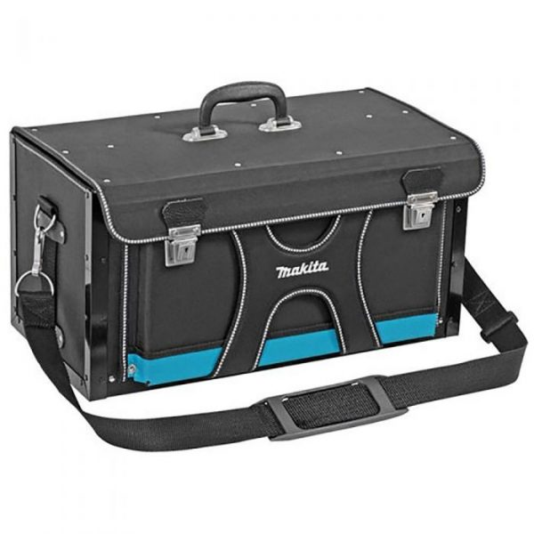 Makita | Cheap Tools Online | Tool Finder Australia Tool Bags p-72073 best price online