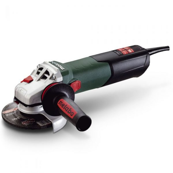 Metabo | Cheap Tools Online | Tool Finder Australia Angle Grinders w 12-125 quick cheapest price online