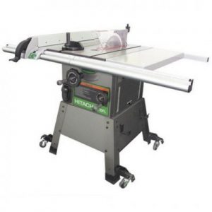 Hikoki | Cheap Tools Online | Tool Finder Australia Table Saws c10fl cheapest price online