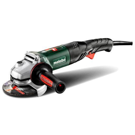 Metabo | Cheap Tools Online | Tool Finder Australia Angle Grinders we 1500-125 rt lowest price online