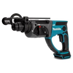 Makita | Cheap Tools Online | Tool Finder Australia Rotary Hammers dhr202z best price online