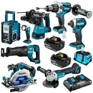 Makita | Cheap Tools Online | Tool Finder Australia Kits dlx8016pt lowest price online