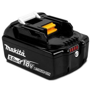 Makita | Cheap Tools Online | Tool Finder Australia Batteries bl1850b-L cheapest price online