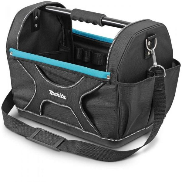Makita | Cheap Tools Online | Tool Finder Australia Tool Bags p-72001 lowest price online