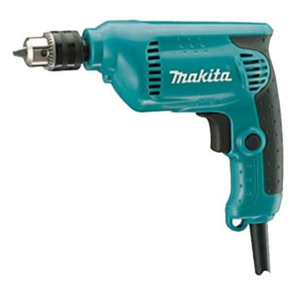 Makita | Cheap Tools Online | Tool Finder Australia Drills 6411 lowest price online