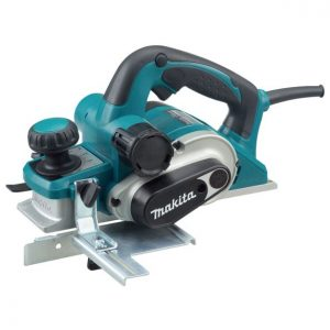 Makita | Cheap Tools Online | Tool Finder Australia Planers kp0810 cheapest price online