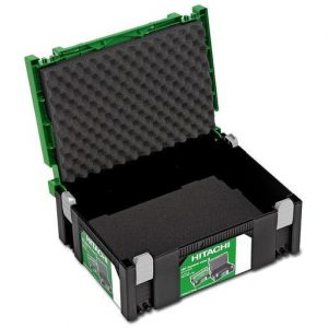 Hikoki | Cheap Tools Online | Tool Finder Australia Tool Box Organisers 402538 cheapest price online