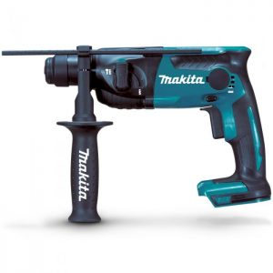 Makita | Cheap Tools Online | Tool Finder Australia Rotary Hammers dhr165z best price online