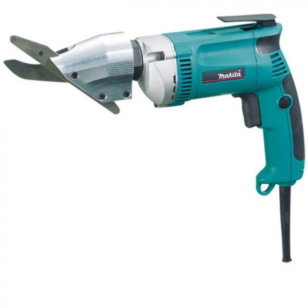 Makita | Cheap Tools Online | Tool Finder Australia Shears js8000 best price online
