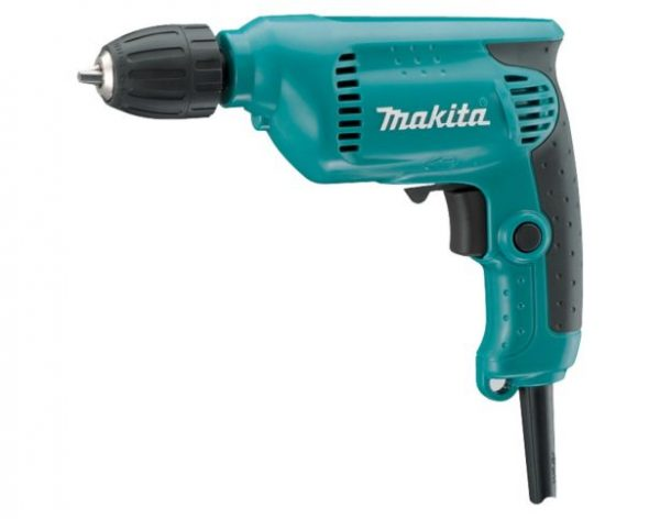 Makita | Cheap Tools Online | Tool Finder Australia Drills 6413 cheapest price online
