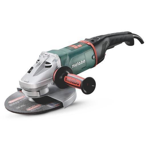 Metabo | Cheap Tools Online | Tool Finder Australia Angle Grinders w 24-230 mvt best price online