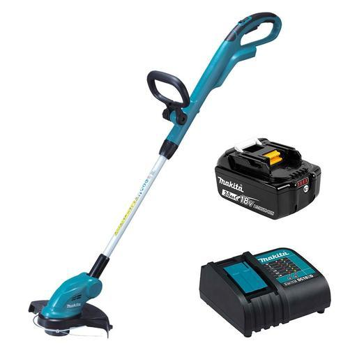 Makita | Cheap Tools Online | Tool Finder Australia OPE dur181sf lowest price online