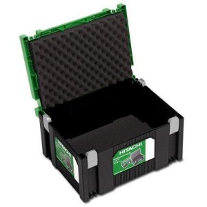 Hikoki | Cheap Tools Online | Tool Finder Australia Tool Box Organisers 402540 best price online