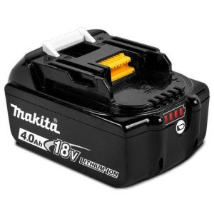 Makita | Cheap Tools Online | Tool Finder Australia Batteries bl1840b-L lowest price online