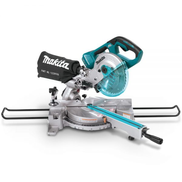 Makita | Cheap Tools Online | Tool Finder Australia Mitre saws dls714z cheapest price online