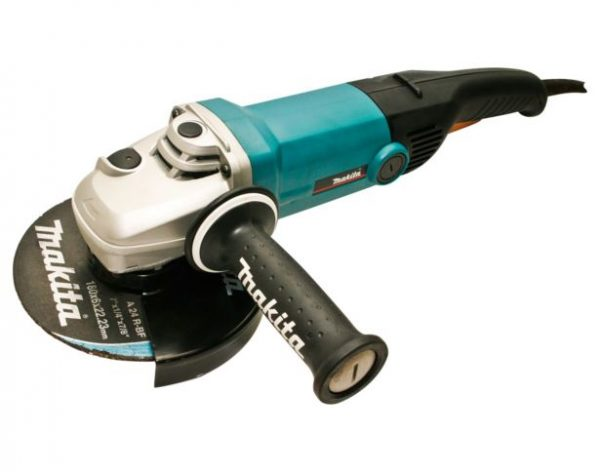 Makita | Cheap Tools Online | Tool Finder Australia Angle Grinders ga7010c cheapest price online