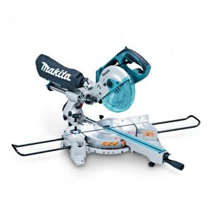 Makita | Cheap Tools Online | Tool Finder Australia Mitre saws dls713z lowest price online